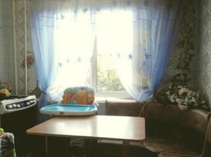3 комнатная квартира, Харьков, Южный Вокзал, Верховский пер. (509423 8)