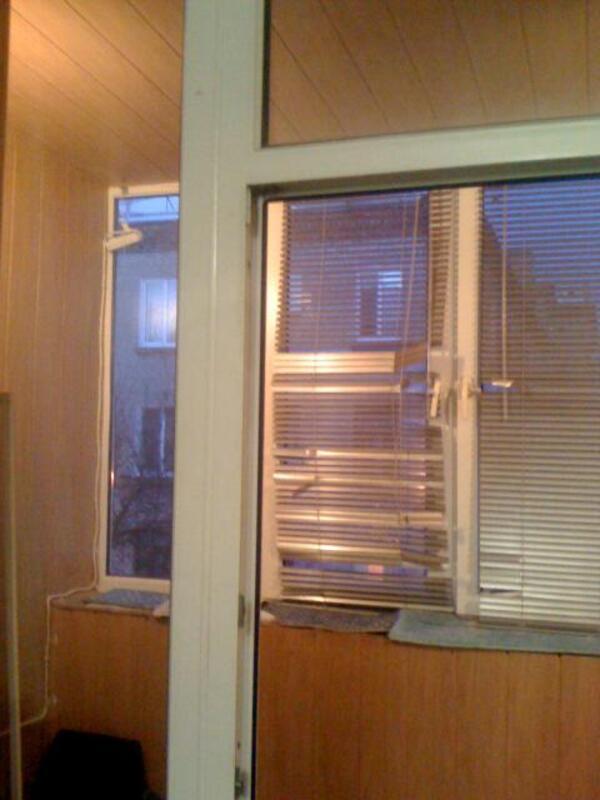 3 комнатная квартира, Харьков, ХТЗ, Франтишека Крала (509444 4)