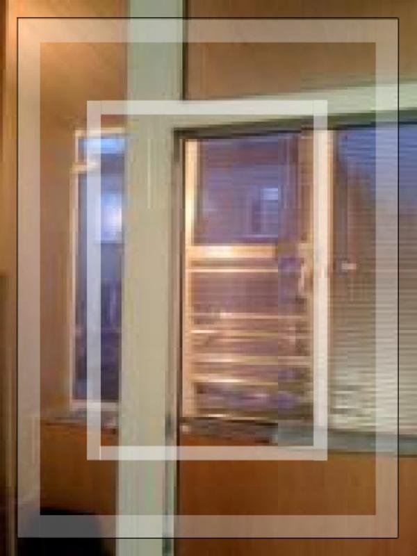 1 комнатная квартира, Харьков, Рогань жилмассив, Грицевца (509444 5)