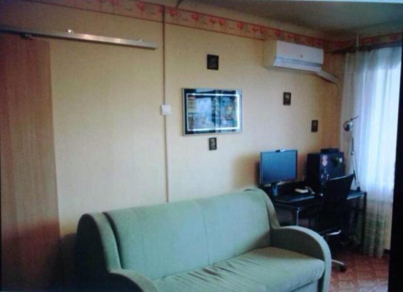 2 комнатная квартира, Харьков, Салтовка, Юбилейный пр. (50 лет ВЛКСМ пр.) (509447 10)