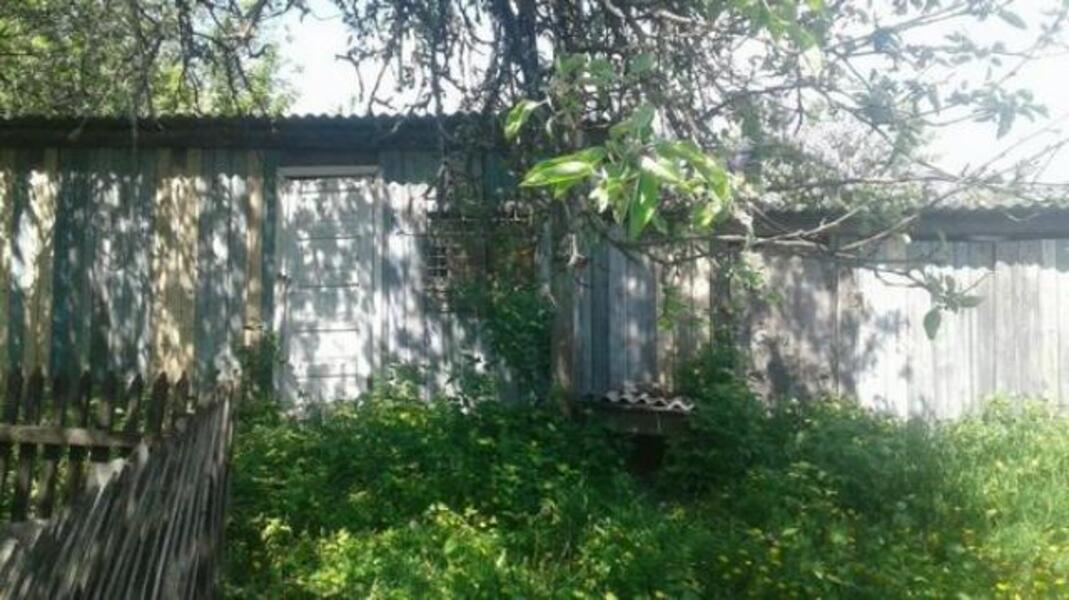 Квартира, 4-комн., Богодухов, Богодуховский район, Заводская (Островского)