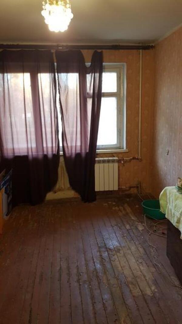 2 комнатная квартира, Харьков, ОДЕССКАЯ, Анадырская (509465 6)