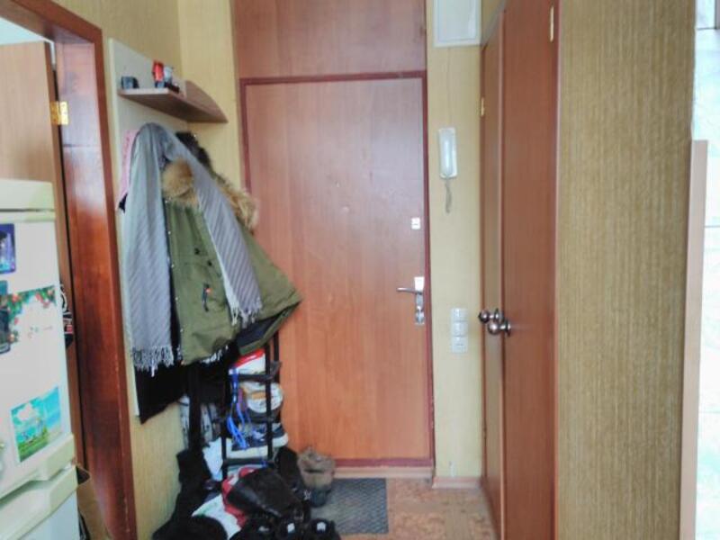 1 комнатная квартира, Харьков, Новые Дома, Жасминовый б р (Слинько Петра) (509491 5)