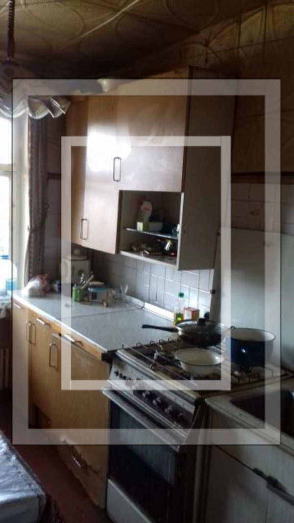 3 комнатная квартира, Харьков, Северная Салтовка, Натальи Ужвий (509504 6)