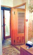 1 комнатная квартира, Харьков, Салтовка, Владислава Зубенко (Тимуровцев) (509510 1)