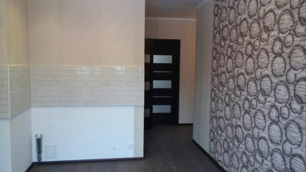 1 комнатная квартира, Харьков, Холодная Гора, Ильинская (509552 5)