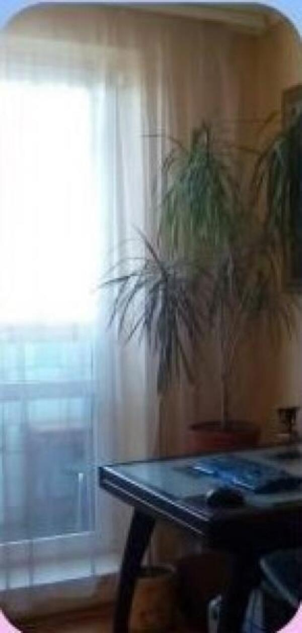 2 комнатная квартира, Харьков, Салтовка, Юбилейный пр. (50 лет ВЛКСМ пр.) (509563 5)