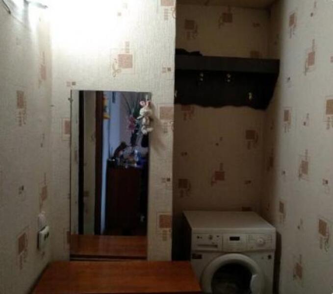 1 комнатная квартира, Харьков, Масельского метро, Маршала Рыбалко (509626 4)