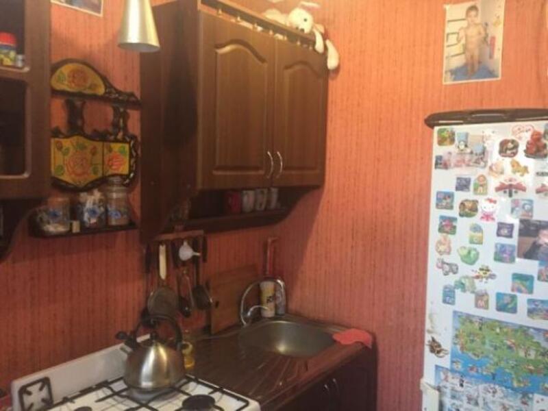 1 комнатная квартира, Харьков, Масельского метро, Маршала Рыбалко (509634 5)
