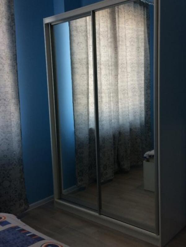2 комнатная квартира, Харьков, Сосновая горка, Космическая (509648 5)