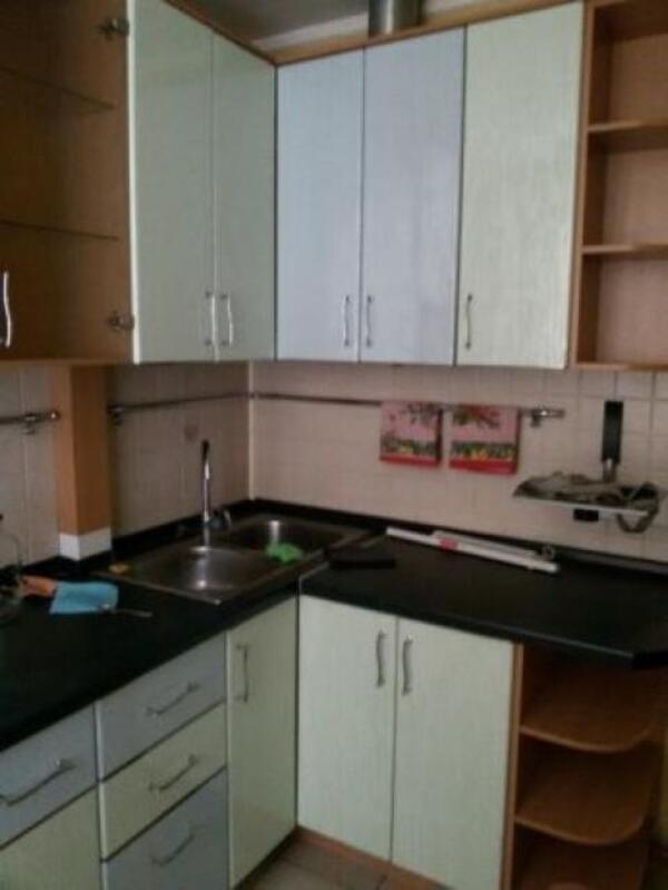 3 комнатная квартира, Харьков, Защитников Украины метро, Московский пр т (509652 6)