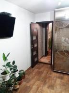 3-комнатная квартира, Рогань, Опытная, Харьковская область