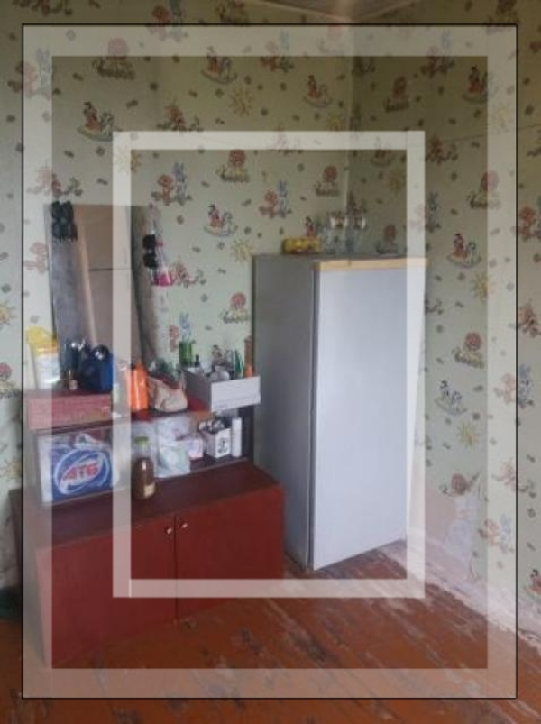 Гостинка, Харьков, Основа, Достоевского