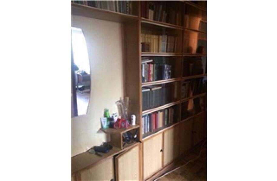 2 комнатная квартира, Харьков, Гагарина метро, Николая Михновского (Ганны) (509709 5)