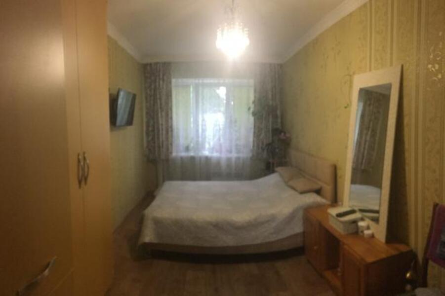 1 комнатная квартира, Песочин, Комарова, Харьковская область (509768 10)