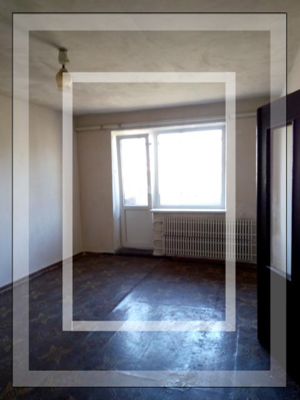 4 комнатная квартира, Харьков, ОДЕССКАЯ, Хлеборобная (509780 7)