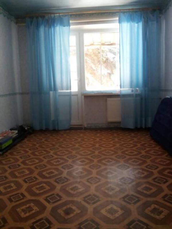 1 комнатная квартира, Борки, Харьковская область (509785 3)