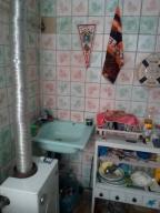 1-комнатная квартира, Борки, Харьковская область