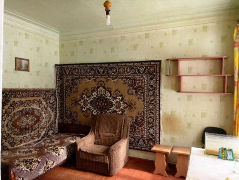 2 комнатная квартира, Ольшаны, Сумской путь (Ленина, Свердлова, Петровского), Харьковская область (509799 1)