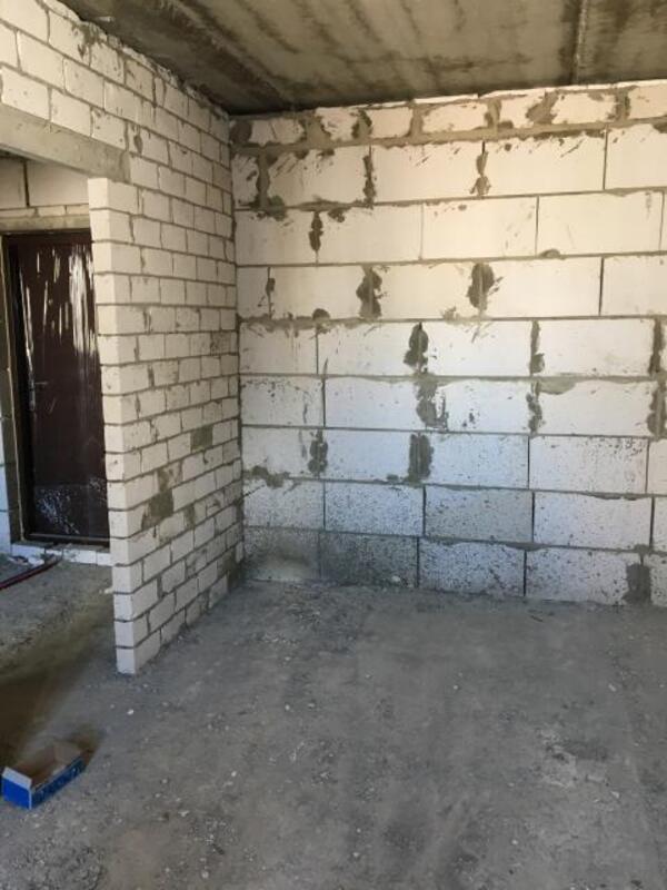 1 комнатная квартира, Харьков, Новые Дома, Маршала Федоренка (509817 1)