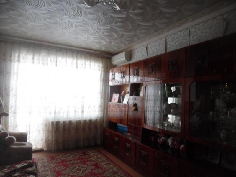 Продажа квартиры 4 комн в Харьковcкой области