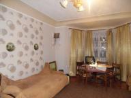 1 комнатная гостинка, Липцы, Пушкинская, Харьковская область (509852 1)