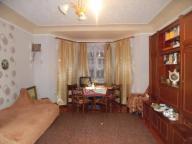 1 комнатная гостинка, Липцы, Пушкинская, Харьковская область (509852 2)