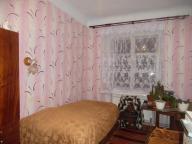 1 комнатная гостинка, Липцы, Пушкинская, Харьковская область (509852 3)