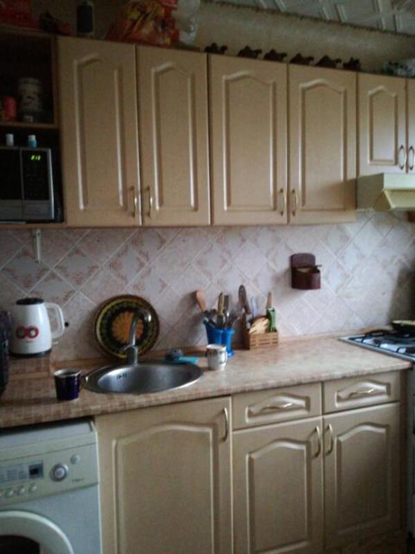 2 комнатная квартира, Харьков, Холодная Гора, Грушевского (Цюрупы) (509894 5)