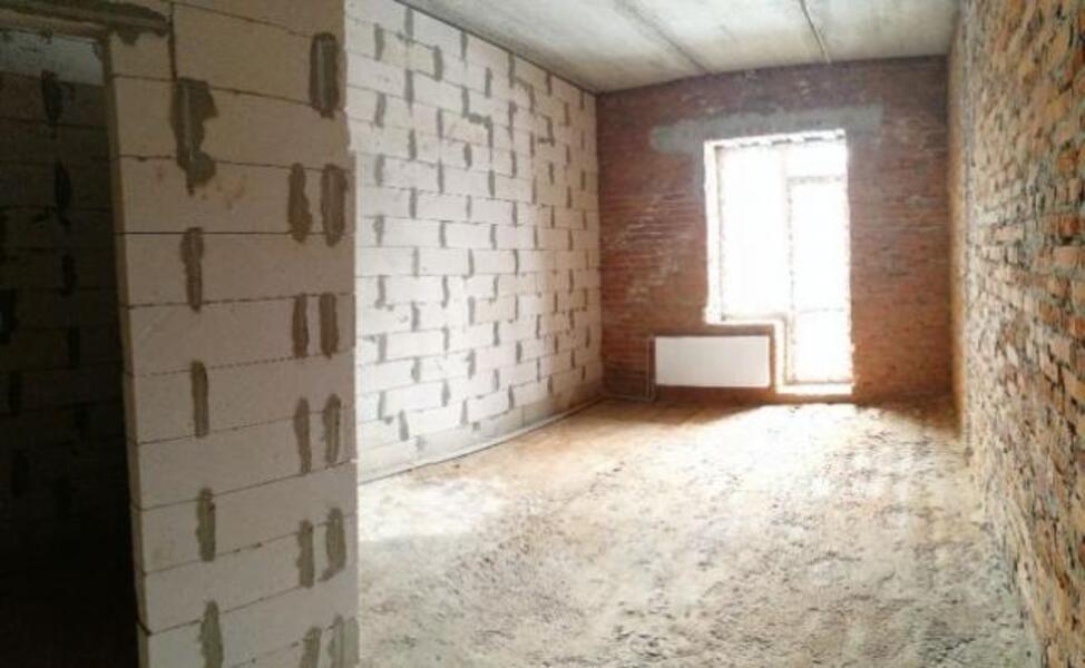 1 комнатная гостинка, Харьков, Павлово Поле, Шекспира пер. (509900 1)