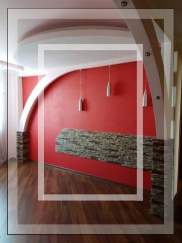 3 комнатная квартира, Харьков, Новые Дома, Танкопия (509932 6)