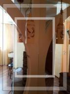 3 комнатная квартира, Харьков, Защитников Украины метро, Брянский пер. (509932 10)