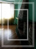 3 комнатная квартира, Харьков, Защитников Украины метро, Брянский пер. (509932 7)