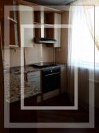 3 комнатная квартира, Харьков, Защитников Украины метро, Брянский пер. (509932 8)
