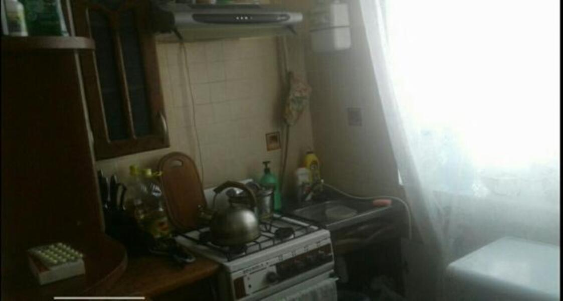 2 комнатная квартира, Мерефа, Леоновская, Харьковская область (509938 7)