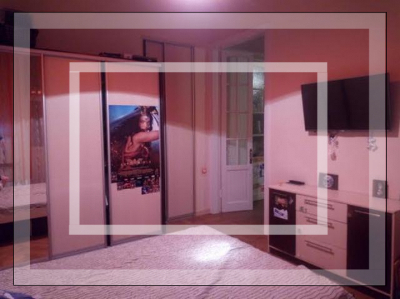 3 комнатная квартира, Харьков, ПАВЛОВКА, Клочковская (509942 1)
