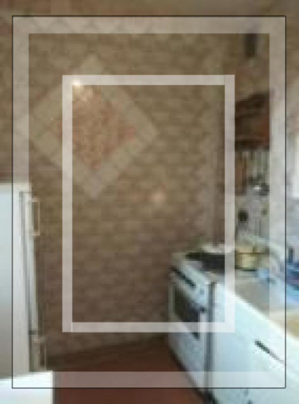 4 комнатная квартира, Харьков, Салтовка, Героев Труда (509946 11)