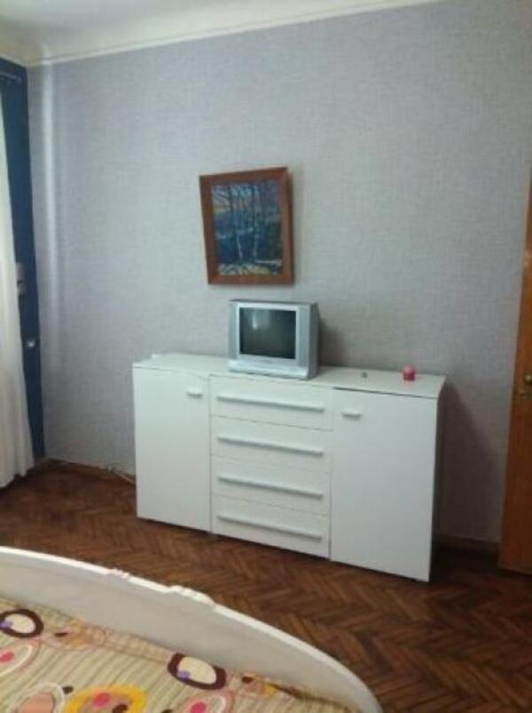 5 комнатная квартира, Харьков, НАГОРНЫЙ, Мироносицкая (509958 2)