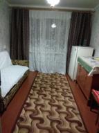 3-комнатная гостинка, Харьков, Лысая Гора, 2-й Таганский пер.