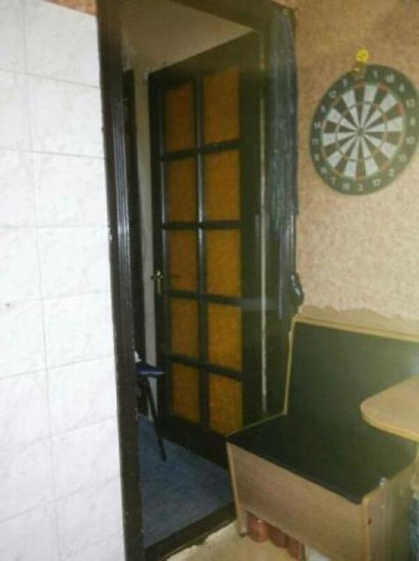 1 комнатная квартира, Харьков, Восточный, Шариковая (510062 5)