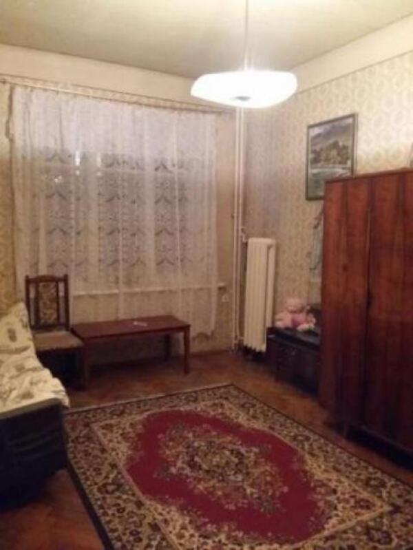 2 комнатная квартира, Харьков, Салтовка, Академика Павлова (510069 1)