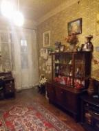 3-комнатная квартира, Харьков, НАГОРНЫЙ, Алчевских (Артёма)