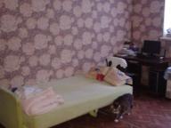 1 комнатная гостинка, Харьков, Защитников Украины метро, Московский пр т (510085 1)