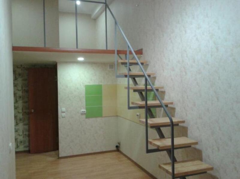 1 комнатная гостинка, Харьков, Защитников Украины метро, Московский пр т (510088 1)