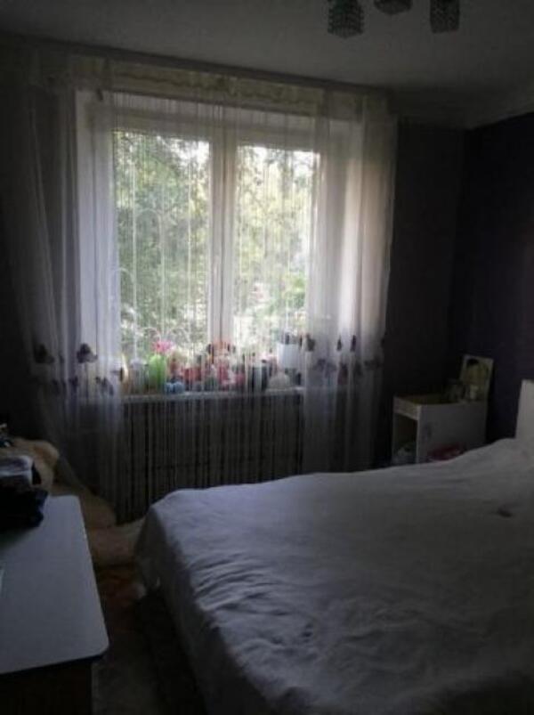 Купить 3-комнатная квартира, Харьков, Центральный рынок метро, Полтавский Шлях