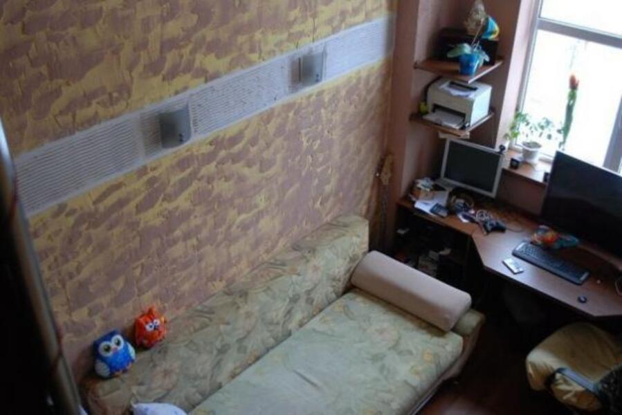 1 комнатная гостинка, Харьков, Защитников Украины метро, Московский пр т (510127 5)