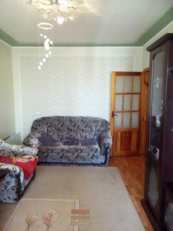 3 комнатная квартира, Харьков, Новые Дома, Садовый пр д (510141 1)