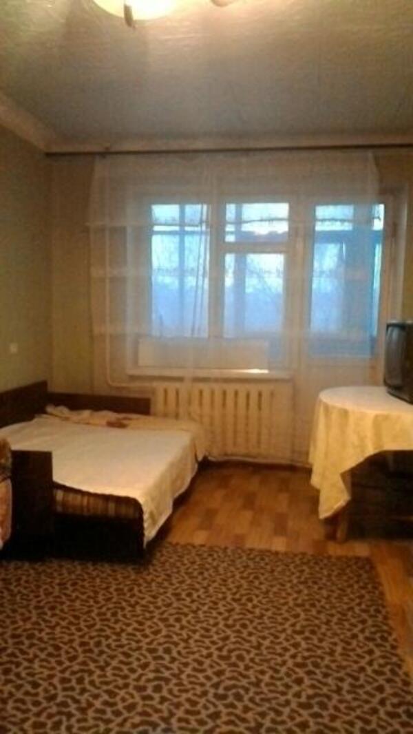 2 комнатная квартира, Харьков, Новые Дома, Московский пр т (510170 1)