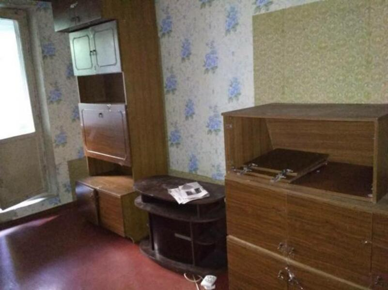 1 комнатная квартира, Харьков, НАГОРНЫЙ, Дарвина (510244 1)