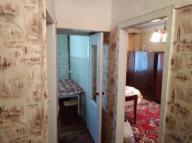 1 комнатная квартира, Харьков, Сосновая горка, Науки проспект (Ленина проспект) (510256 6)